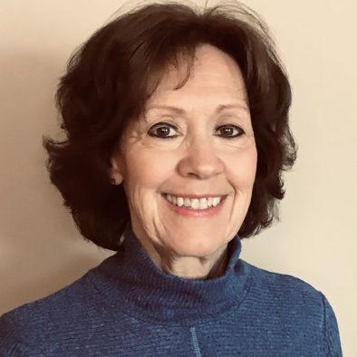 Sue Beck