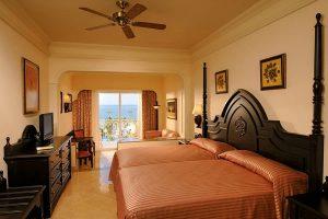 Hotel Riu Palace Pacifico Junior Suite