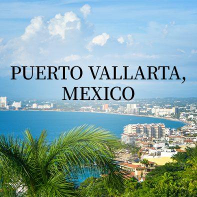 Puerto Vallarta, Mexico Tour
